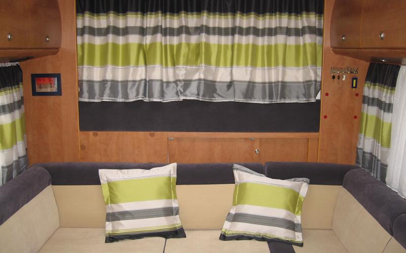 gardinen wohnmobil gardinen 2018. Black Bedroom Furniture Sets. Home Design Ideas